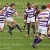 Rugby - Arkansas State @ LSU 021117 004