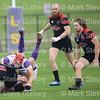 Rugby - Arkansas State @ LSU 021117 005