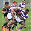 Rugby - Arkansas State @ LSU 021117 010
