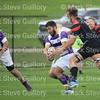 Rugby - Arkansas State @ LSU 021117 023