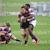 Rugby - Arkansas State @ LSU 021117 008
