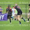 Rugby - Arkansas State @ LSU 021117 014