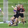 Rugby - Arkansas State @ LSU 021117 016