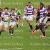 Rugby - Arkansas State @ LSU 021117 003