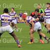 Rugby - Arkansas State @ LSU 021117 002