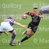 Rugby - Arkansas State @ LSU 021117 006