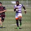 Rugby - Texas A&M @ LSU 111216 029