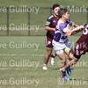Rugby - Texas A&M @ LSU 111216 026