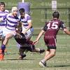 Rugby - Texas A&M @ LSU 111216 023 01