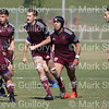 Rugby - Texas A&M @ LSU 111216 011