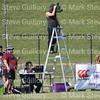 Rugby - Texas A&M @ LSU 111216 001