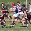Rugby - Texas A&M @ LSU 111216 031