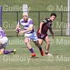Rugby - Texas A&M @ LSU 111216 022