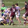 Rugby - Texas A&M @ LSU 111216 015