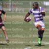 Rugby - Texas A&M @ LSU 111216 028