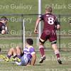 Rugby - Texas A&M @ LSU 111216 013
