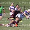 Rugby - Texas A&M @ LSU 111216 024