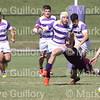Rugby - Texas A&M @ LSU 111216 023