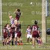 Rugby - Texas A&M @ LSU 111216 017