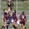 Rugby - Texas A&M @ LSU 111216 009