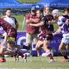 Rugby - Texas A&M @ LSU 111216 034