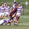 Rugby - Texas A&M @ LSU 111216 025