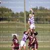 Rugby - Texas A&M @ LSU 111216 007