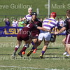 Rugby - Texas A&M @ LSU 111216 032