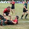 Rugby - Little Rock v Snake River 051714 -117