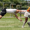 Rugby - NOLA All Valley 7s 071914 858