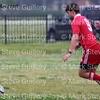 Rugby - ULL v La Tech 032313 025