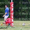 Rugby - ULL v La Tech 032313 024