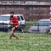Rugby - ULL v La Tech 032313 030
