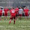 Rugby - ULL v La Tech 032313 017