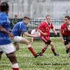 Rugby - ULL v La Tech 032313 018