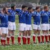 Rugby - ULL v La Tech 032313 001