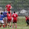 Rugby - ULL v La Tech 032313 015
