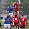 Rugby - ULL v La Tech 032313 014