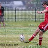 Rugby - ULL v La Tech 032313 027