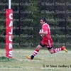 Rugby - ULL v La Tech 032313 022