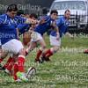 Rugby - ULL v La Tech 032313 003