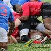 Rugby - ULL v La Tech 032313 020