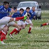 Rugby - ULL v La Tech 032313 004