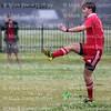 Rugby - ULL v La Tech 032313 028