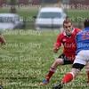 Rugby - ULL v La Tech 032313 033