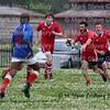 Rugby - ULL v La Tech 032313 031