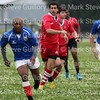 Rugby - ULL v La Tech 032313 019