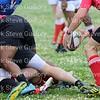 Rugby - ULL v La Tech 032313 021