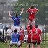 Rugby - ULL v La Tech 032313 013