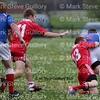 Rugby - ULL v La Tech 032313 034